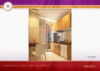 - unit interiors - 5