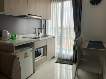 Arcadia Beach Resort - apartment - 1