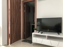 Arcadia Beach Resort - apartment - 4