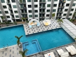 Arcadia Beach Resort Pattaya - price from 1,290,000 THB;  Condo for sale, resale price, hot deals, location map in Thailand