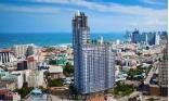 Arcadia Millennium Tower Pattaya