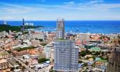 Arcadia Millennium Tower - pictures - 1