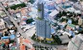 Arcadia Millennium Tower - pictures - 2
