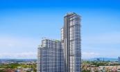 Arcadia Millennium Tower - pictures - 3