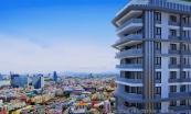Arcadia Millennium Tower - pictures - 4