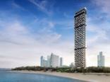 Arom Wongamat Condo Pattaya - 价格 从 6,640,000 泰銖;  公寓 芭堤雅 泰国