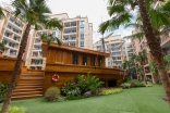 Atlantis Condo Resort Pattaya - 价格 从 1,420,000 泰銖;  公寓 芭堤雅 泰国 Jomtien
