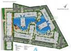 Atlantis Condo Resort - 楼层平面图  - 10