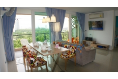 Atlantis Condo Resort - apartments - 1