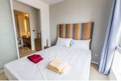 Atlantis Condo Resort - apartments - 4