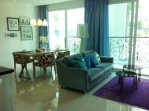 Atlantis Condo Resort - apartments - 3