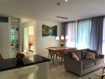 Atlantis Condo Resort - apartments - 2