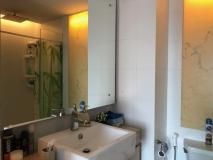 Atlantis Condo Resort - apartments - 6