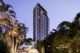 บ้านปลายหาด พัทยา - ราคา จาก 6,290,000 บาท;  |Baan Plai Haad Wongamat Pattaya|  บริการยื่นสินเชื่อ *   คอนโดมิเนียม * ซื้อ ขาย การขาย