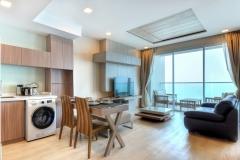 Cetus Condo - apartments - 1