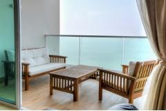 Cetus Condo - apartments - 6