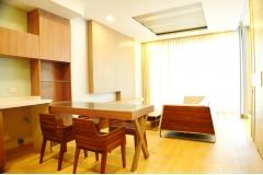 Cetus Condo - apartments - 4