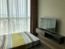 Cetus Condo - apartments - 3