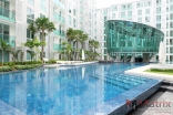City Center Residence Pattaya