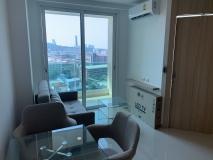 City Garden Tower - apartments - 2