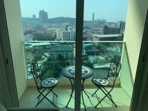 City Garden Tower - apartments - 5