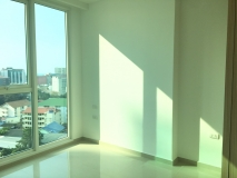 City Garden Tower - apartments - 1
