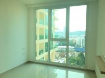 City Garden Tower - apartments - 4