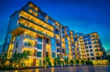 ซิตี้ การ์เด้น ทรอปิคาน่า พัทยา - ราคา จาก 2,840,000 บาท;  |City Garden Tropicana Pattaya|  บริการยื่นสินเชื่อ *   คอนโดมิเนียม * ซื้อ ขาย การขาย