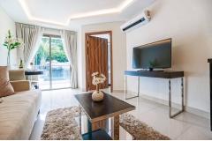 Club Royal - apartments - 1