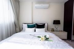 Club Royal - apartments - 3