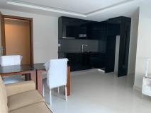 Club Royal - apartments - 4