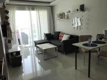 Club Royal - apartments - 6