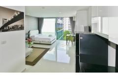 Club Royal - apartment - 1