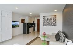 Club Royal - apartment - 2