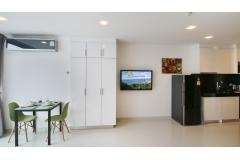 Club Royal - apartment - 3