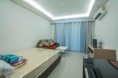 Club Royal - apartments - 5