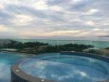 โคซี่ บีช วิว พัทยา - ราคา จาก 1,790,000 บาท;  |Cosy Beach View Condo Pattaya|  บริการยื่นสินเชื่อ *   คอนโดมิเนียม เขาพระตำหนัก * ซื้อ ขาย การขาย
