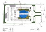 Diamond Tower - floor plans - 1