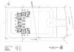 Diamond Tower - floor plans - 2