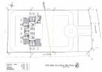 Diamond Tower - floor plans - 3