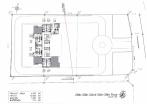Diamond Tower - floor plans - 4
