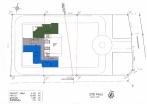 Diamond Tower - floor plans - 5