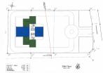 Diamond Tower - floor plans - 7