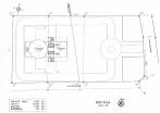 Diamond Tower - floor plans - 8