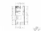 Diamond Tower - unit plans - 2