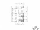 Diamond Tower - unit plans - 3