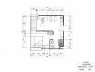 Diamond Tower - unit plans - 5
