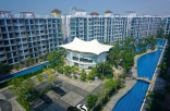 Dusit Grand Park Condo Pattaya - price from 1,290,000 THB;  Jomtien for sale, resale price, hot deals, location map in Thailand