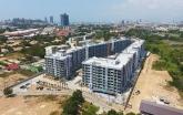 - 2017-03 construction site - 1