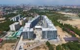 - 2017-03 construction site - 4